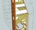 sketchup-model_zpsb4a2bbfb
