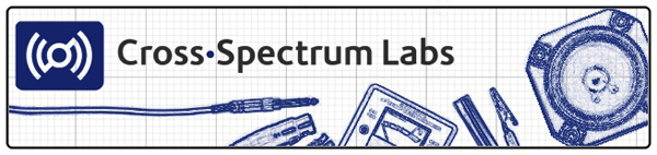 cross-spectrum_logo