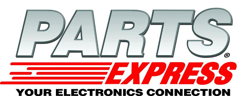 Parts_Express_Logo-large