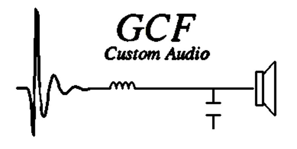 Logo_Raw_HiRez