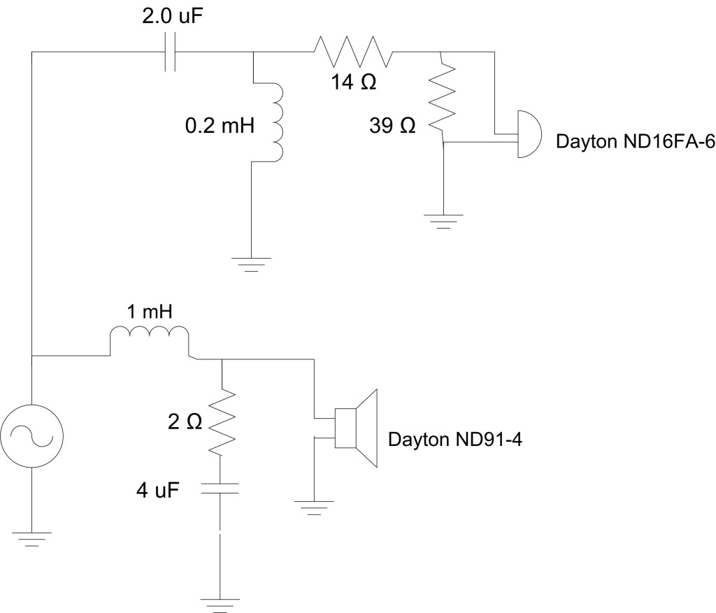 Helium Schematic - Revised