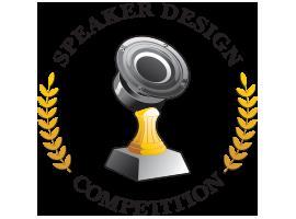 speakerdesigncompetitionlogo