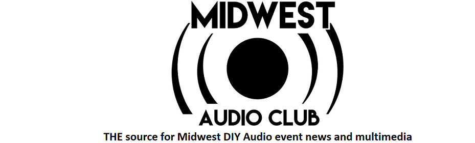 Midwest Audio Club